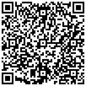 QR Code for All GA Docs