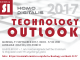 Technology Outlook Card