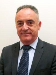 Francis Baud - SISR