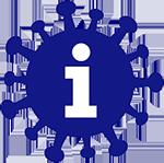 Covid 10 Icon